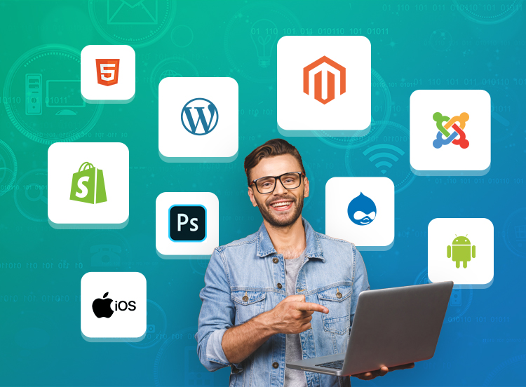When to Hire a WordPress Development Company? The Short and Simple Answer!